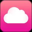U+Box (cloud)