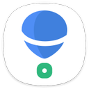 Balonet - Professional Messaging