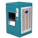 service water cooler