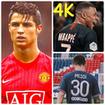 ⚽ Football Wallpapers 2021 4K HD