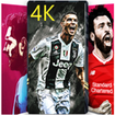 ⚽ Football Wallpapers 4K