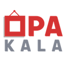 اوپاکالا