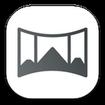 Panorama for Instagram: InSwipe