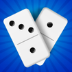 Dominoes - Board Game Classic