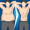 Lose Weight in 30 Days-Weight Loss for Men
