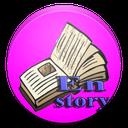 داستان انگلیسی با ترجمه - سطح 1