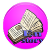 داستان انگلیسی با ترجمه 8