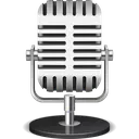 میکروفون همراه