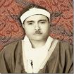 مقامات مصطفی اسماعیل