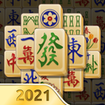 Mahjong Solitaire Games