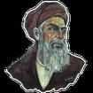 ملا مصطفی بیسارانی (شاعر کردستان )