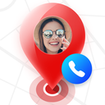 Mobile Number Locator - Live Phone Number Location