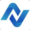 نیل | کارگزاری ارزهای دیجیتال