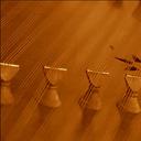 ساز سنتور
