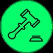 مواد مهم قانون مدنی