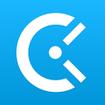 Clockify - Time Tracker & Timesheet