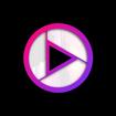 Video Wallpaper - Set your video as Live Wallpaper