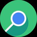 Gerdoo browser