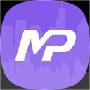 Melkplus - Smart property search