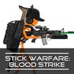 Stick Warfare: Blood Strike