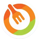 نارنج | سامانه سفارش آنلاین گیلان