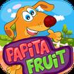پاپیتا میوه ها و سبزیجات