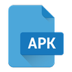 APK Extractor [No Ads]