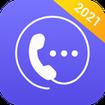 TalkU - Call +Text Unlimited