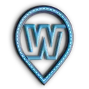 WAY Navigation, map,find freind