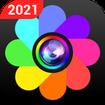 Gallery -Photo Slideshow & Music Video Maker
