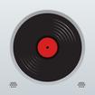 MP3 Player - Lyrics, Equalizer & Sleep Timer