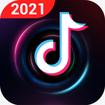 Music Player - Bass Boost, MP3