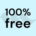 Medito - Free forever Meditation & Sleep App