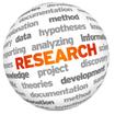 روش تحقیق پیشرفته در علوم انسانی