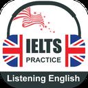 IELTS Listening Practice - English Listening