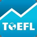 TOEFL Practice Test