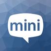 Minichat  - مینی چت