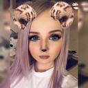 Face Live Camera - Funny Motion Sticker