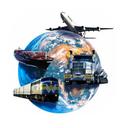 صادرات ( چگونه صادرات کنم )