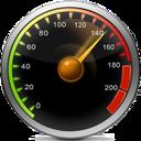 سرعت سنج(کیلومترشمار)