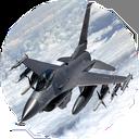 جنگنده ها 2