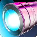 Super Advanced Flashlight