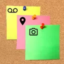MultiNotes - Handy Reminder Notes