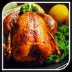 آشپزی با مرغ