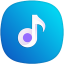 Music Player Galaxy S10 S20 Ultra Free Music