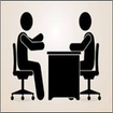 آزمون مصاحبه شغلی96 کلیه موضوعات