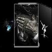 ▲ Black Wallpapers HD ♥ 4K Dark Backgrounds