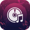 Music Player New - Free Music & Mp3 Player