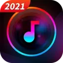Music player & Video player with equalizer – پخش موسیقی و ویدیو