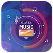 Music Player Equalizer - 432 Hertz Frequency